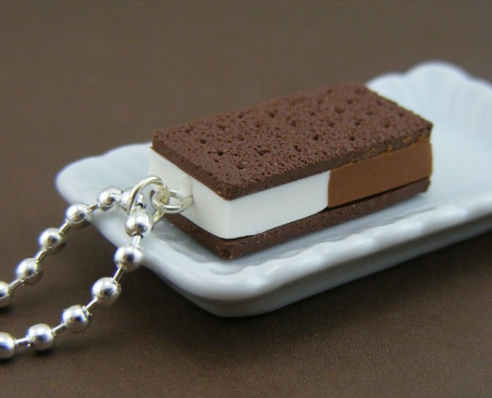 food-inspired-jewelry-by-shay-aaron- (2)