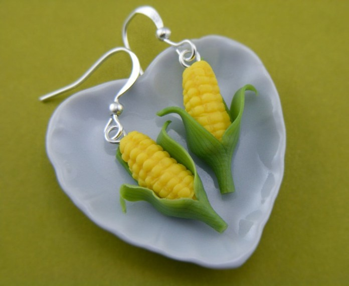 food-inspired-jewelry-by-shay-aaron- (3)