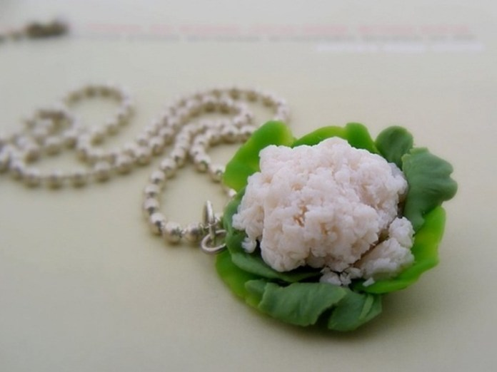 food-inspired-jewelry-by-shay-aaron- (15)