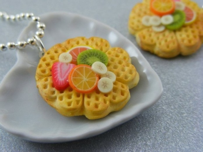 food-inspired-jewelry-by-shay-aaron- (21)