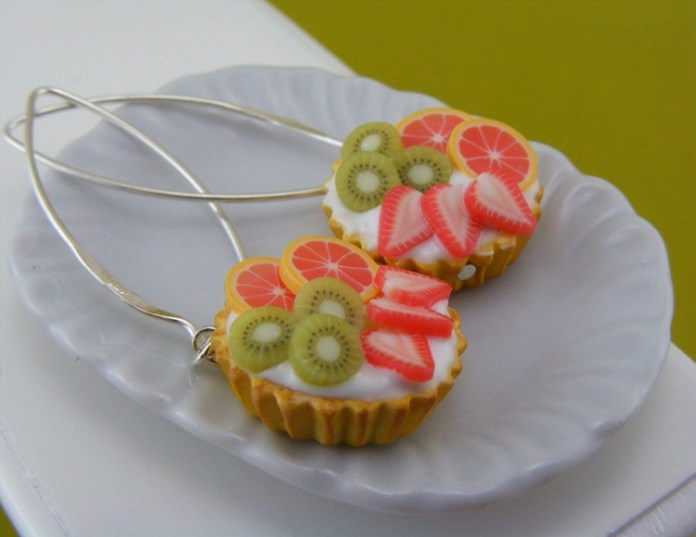 food-inspired-jewelry-by-shay-aaron- (22)