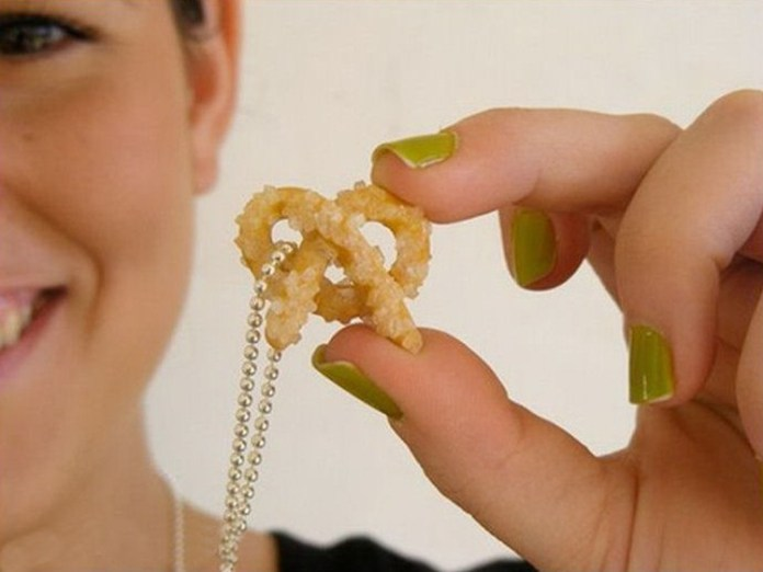 food-inspired-jewelry-by-shay-aaron- (24)