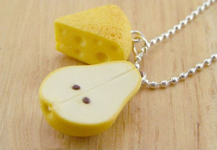 food-inspired-jewelry-by-shay-aaron- (25)