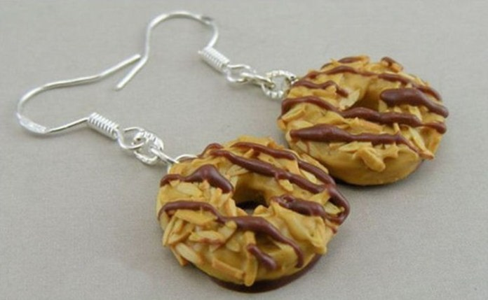 food-inspired-jewelry-by-shay-aaron- (26)