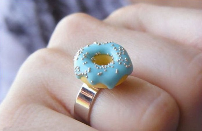 food-inspired-jewelry-by-shay-aaron- (31)