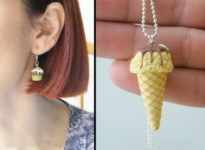 food-inspired-jewelry-by-shay-aaron- (32)
