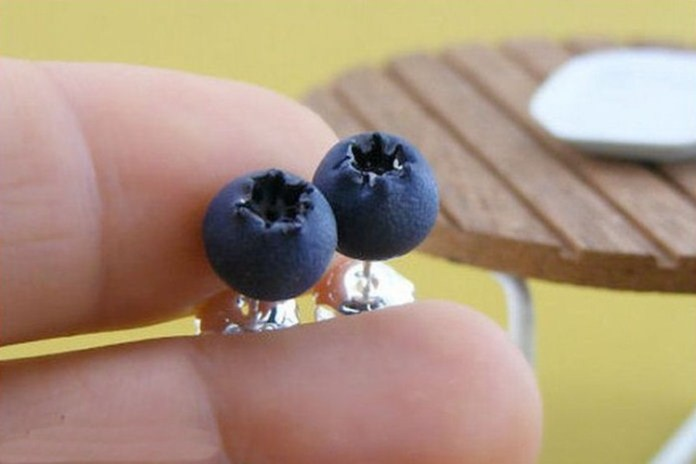 food-inspired-jewelry-by-shay-aaron- (36)