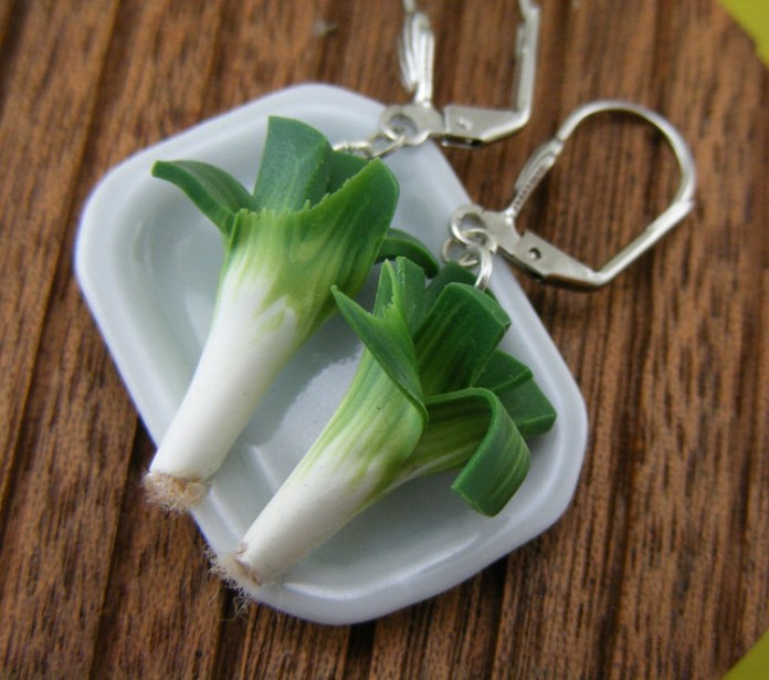 food-inspired-jewelry-by-shay-aaron- (39)