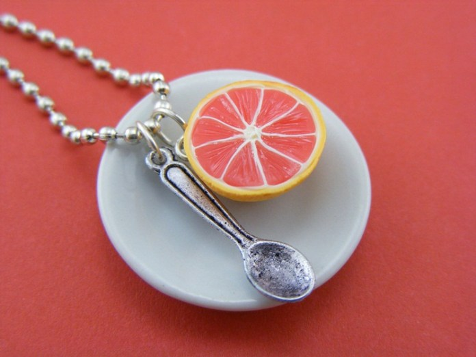 food-inspired-jewelry-by-shay-aaron- (40)
