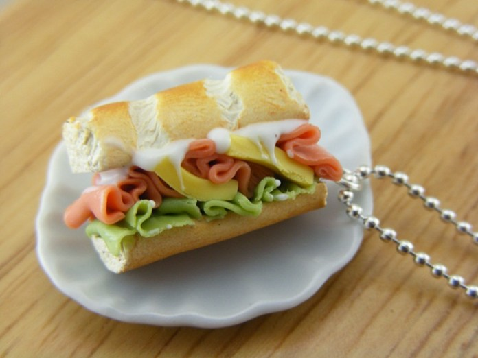 food-inspired-jewelry-by-shay-aaron- (45)