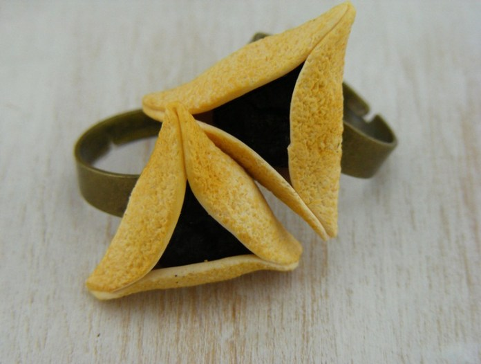 food-inspired-jewelry-by-shay-aaron- (55)