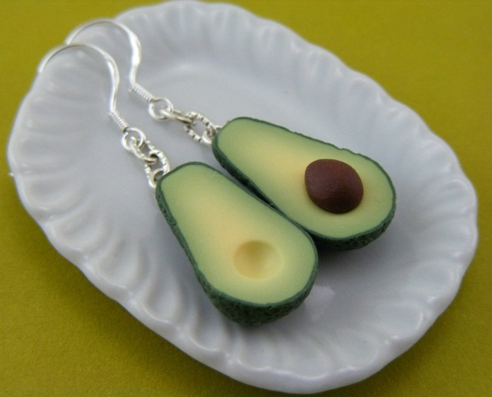 food-inspired-jewelry-by-shay-aaron- (57)