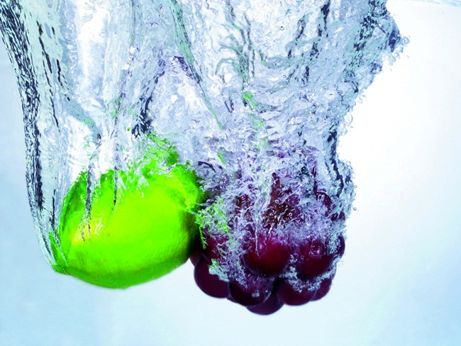 fruit-splash-32-photos- (6)