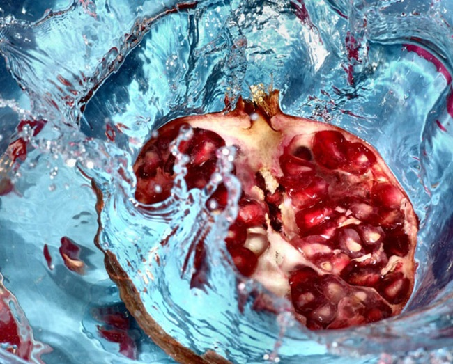 fruit-splash-32-photos- (10)