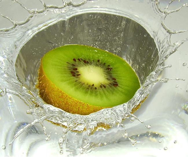 fruit-splash-32-photos- (13)