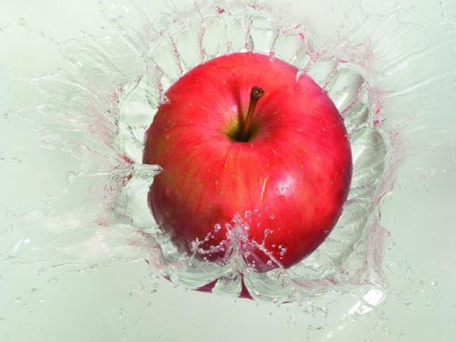 fruit-splash-32-photos- (17)