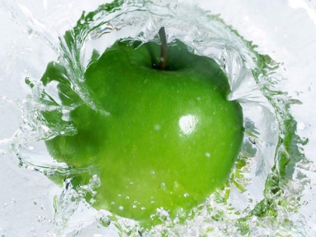 fruit-splash-32-photos- (19)