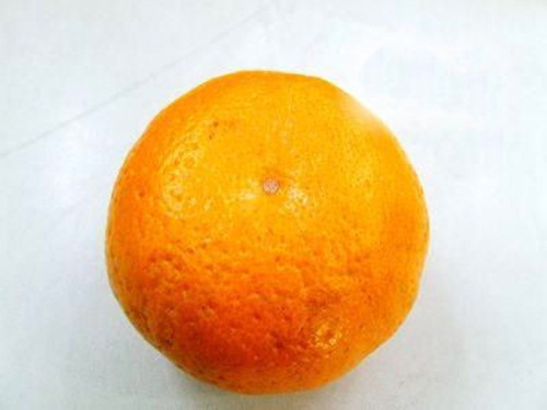 funny-orange-peel- (1)