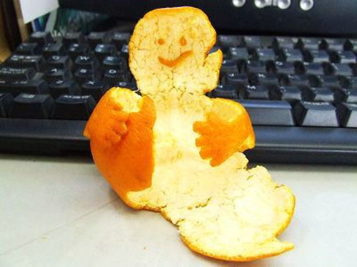 funny-orange-peel- (11)