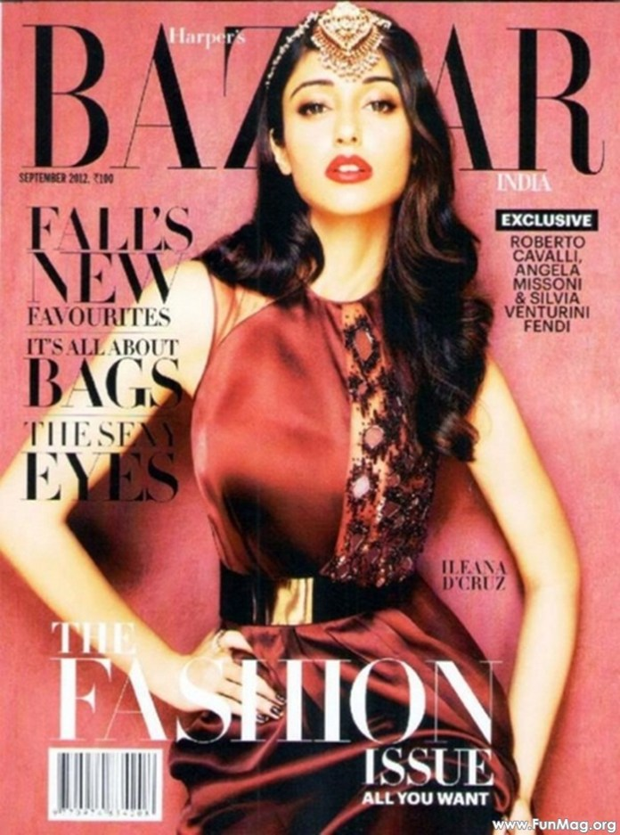 ileana-d-cruz-photoshoot-for-harpers-bazaar-2012- (4)