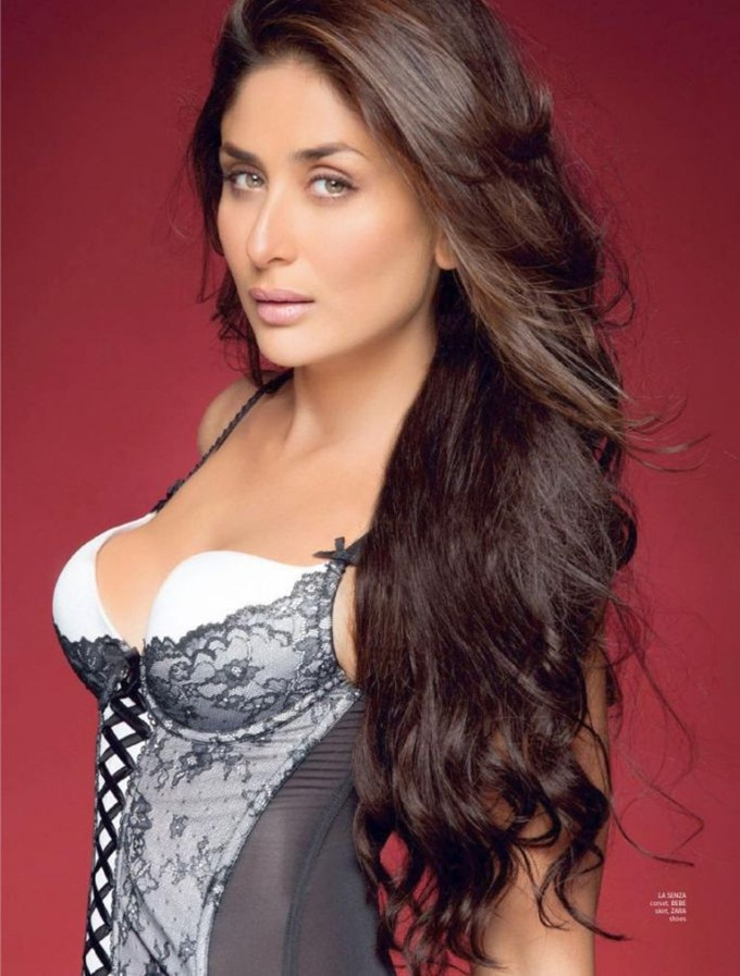 kareena-kapoor-photoshoot-for-maxim-magazine-2012- (1)