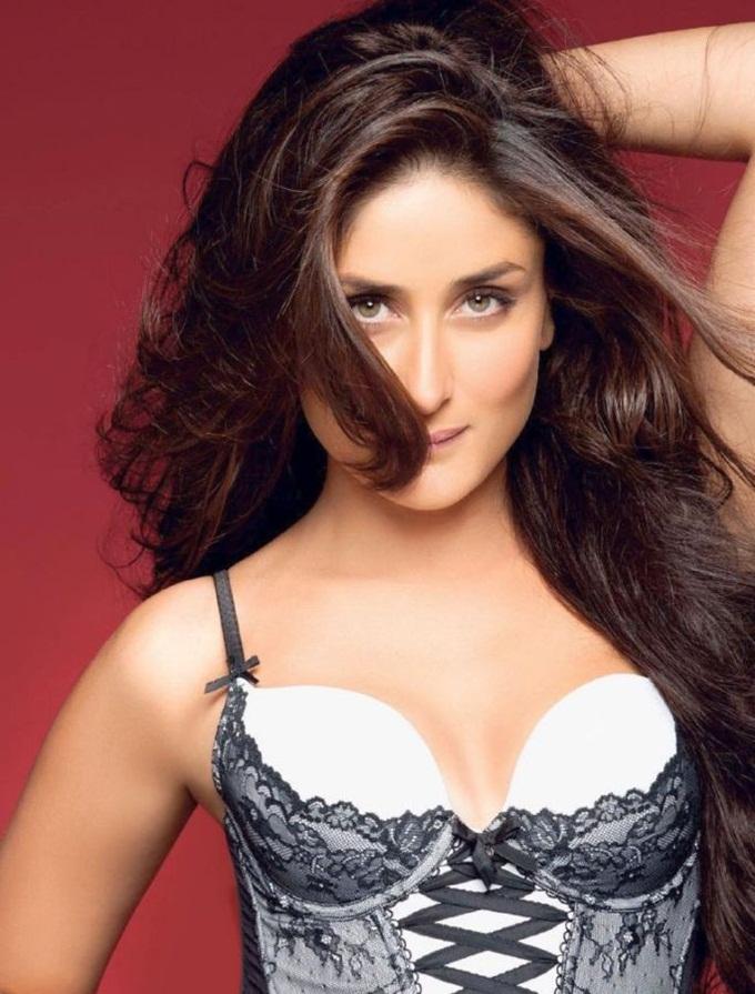 kareena-kapoor-photoshoot-for-maxim-magazine-2012- (3)