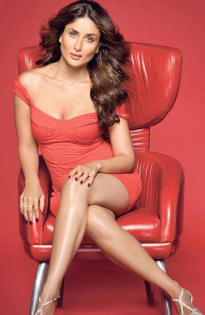 kareena-kapoor-photoshoot-for-maxim-magazine-2012- (4)