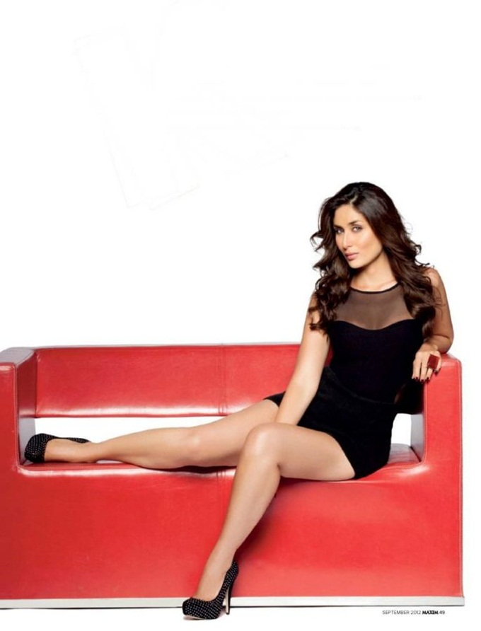 kareena-kapoor-photoshoot-for-maxim-magazine-2012- (9)