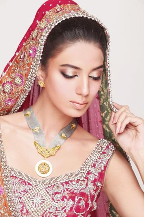 rabia-butt-bridal-makeover- (8)
