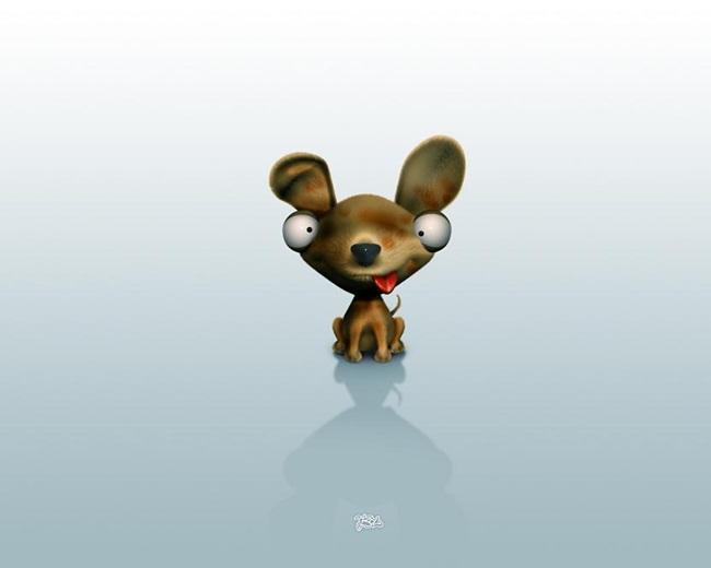 3d-animals- (11)