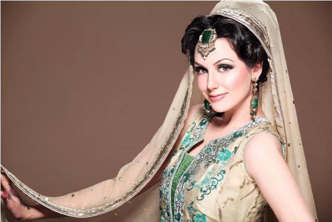 ayesha-akhtar-bridal-makeover- (2)