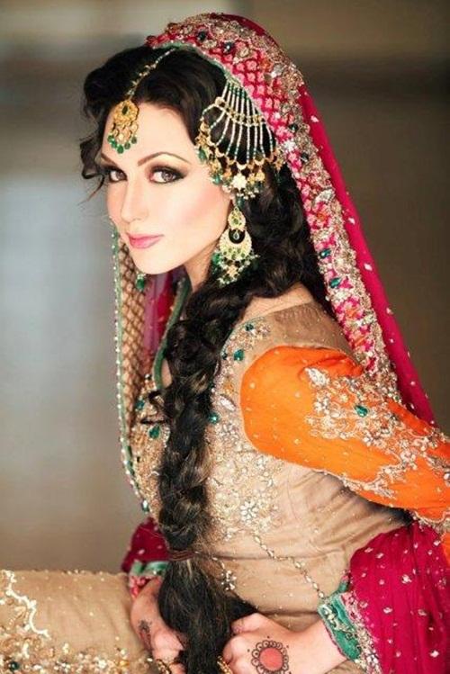 ayesha-akhtar-bridal-makeover- (11)