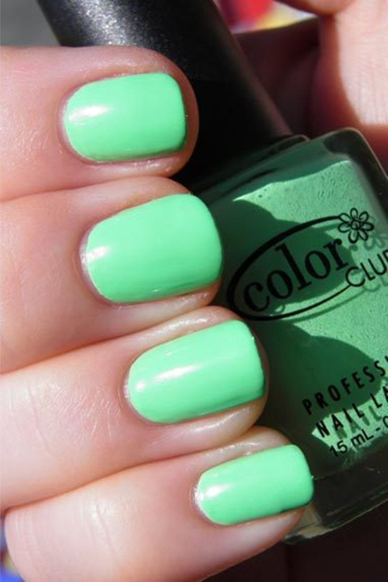bright-nail-color-35-photos- (2)