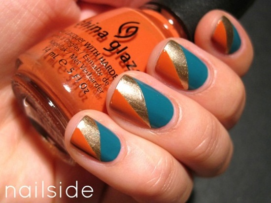 bright-nail-color-35-photos- (21)