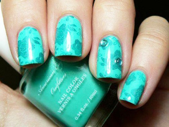 bright-nail-color-35-photos- (28)