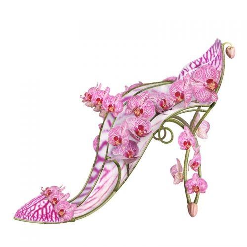 flower-shoe- (4)