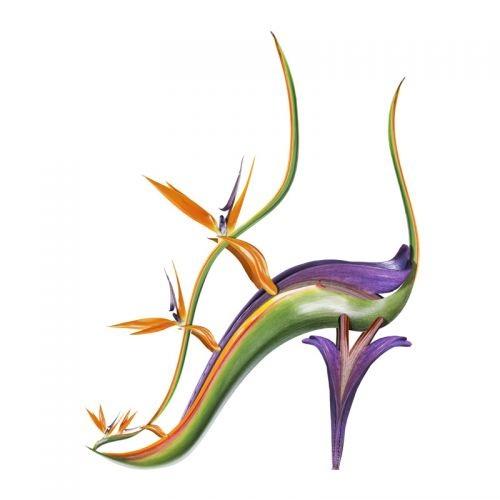 flower-shoe- (9)