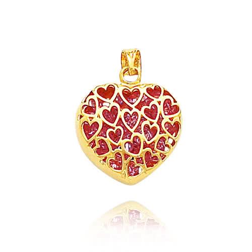 heart-shaped-pendant- (1)