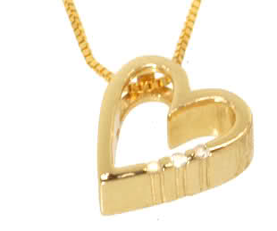heart-shaped-pendant- (8)
