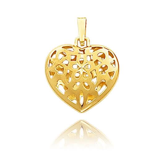 heart-shaped-pendant- (9)