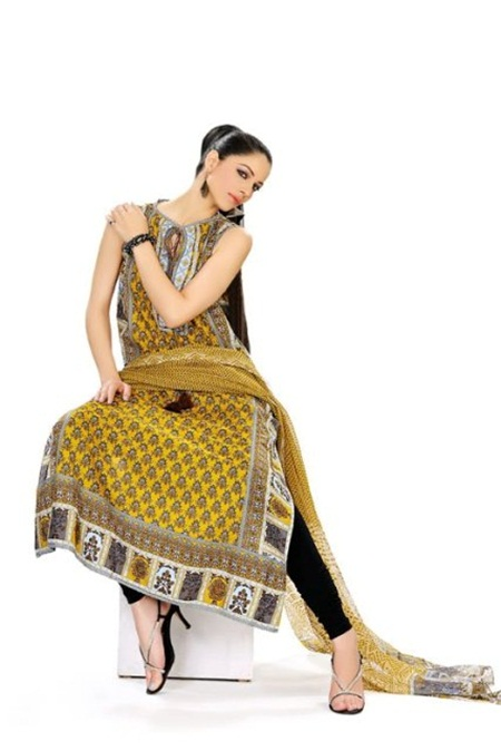 khaadi-lawn-collection-2012- (1)