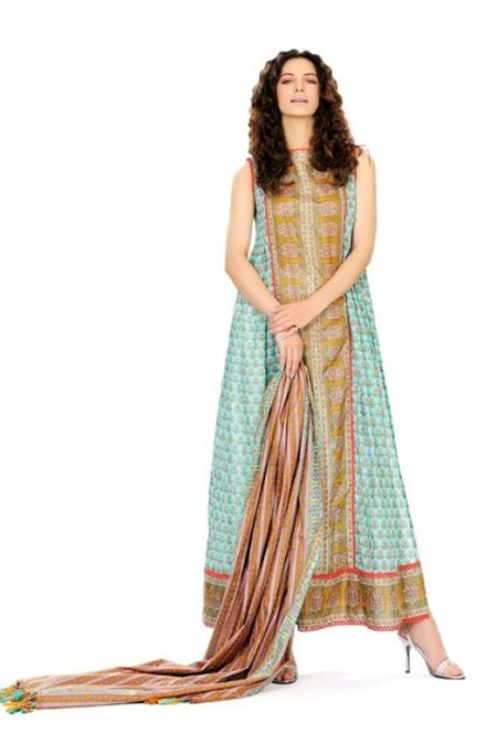 khaadi-lawn-collection-2012- (2)