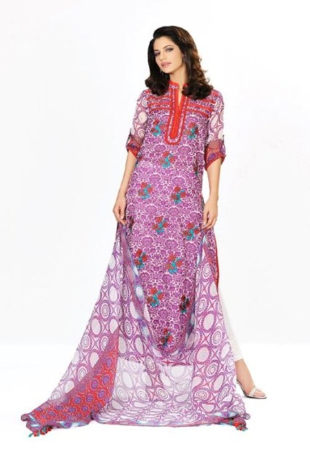 khaadi-lawn-collection-2012- (6)