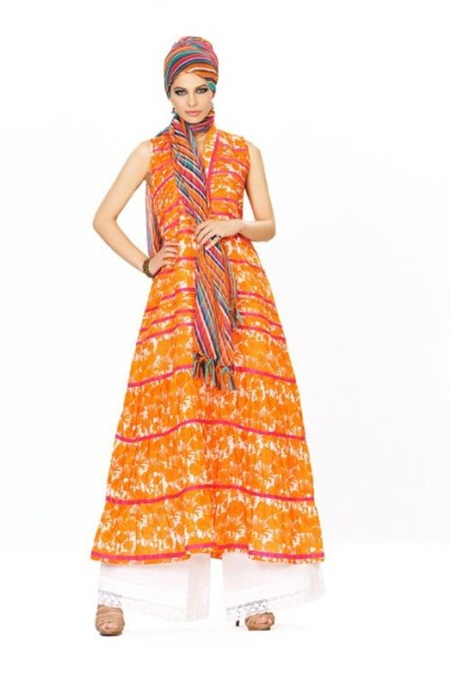 khaadi-lawn-collection-2012- (9)