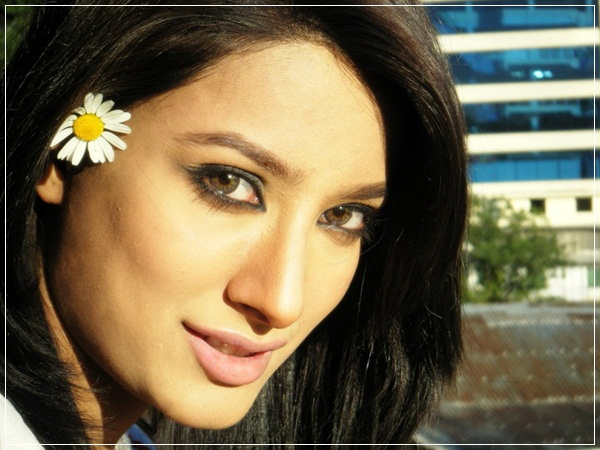 mehwish-hayat-photos- (13)