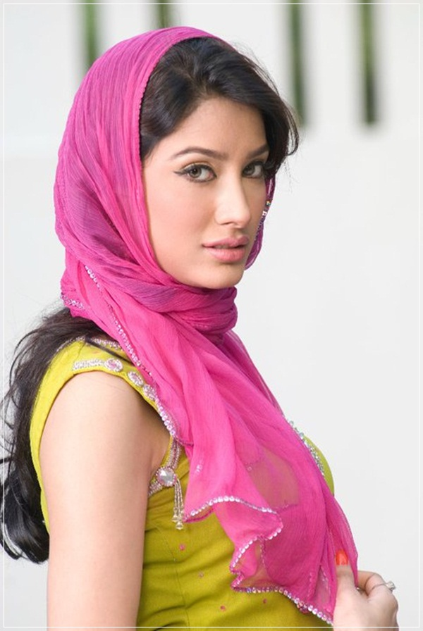 mehwish-hayat-photos- (14)