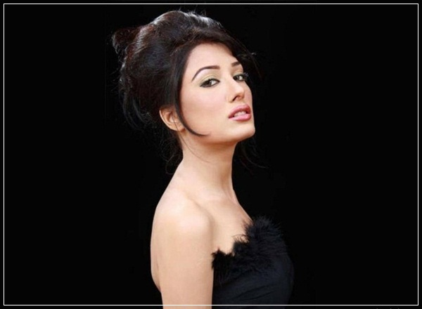 mehwish-hayat-photos- (40)