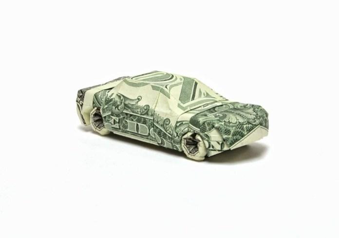 money-origami- (20)