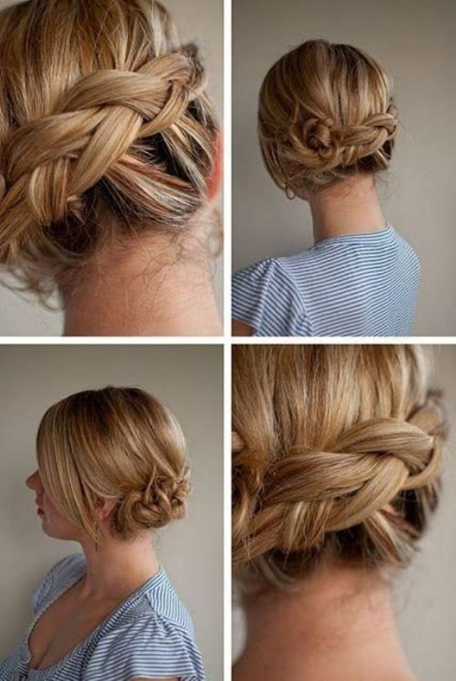 photos-of-braided-hair-styles- (2)