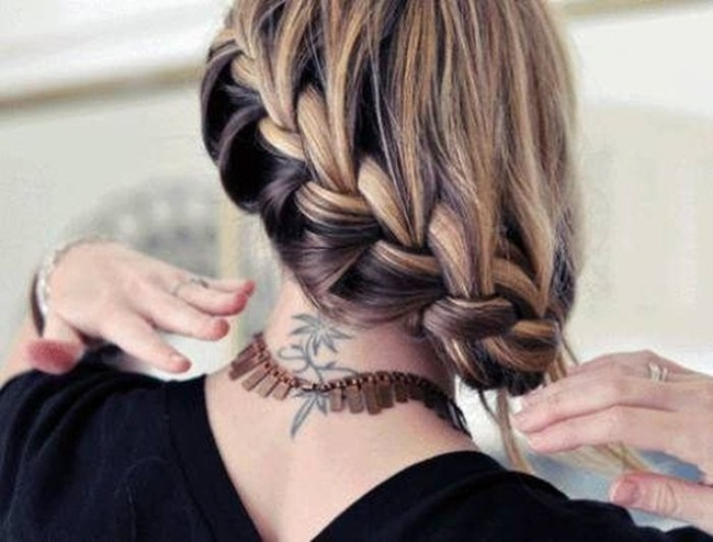 photos-of-braided-hair-styles- (3)